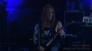 Children of Bodom - Bodom After Midnight (Live in St.Petersburg, Russia, 17.09.2017)