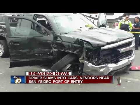 Traffic Accident Report Form - Utah County Online - utahcountyonline