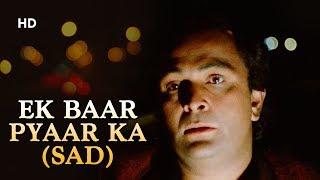 Kasak (1992) | Rishi Kapoor | Hits Of Amit Kumar   - YouTube