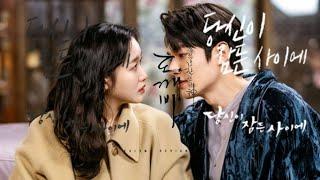 Korean Drama Full movie | tagalog dubbed |