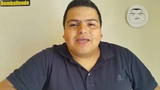 Vente pa ca Parodia - Ricky Martin - Temporada Carlos Paz - Bomba Allende