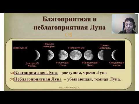 Любовный гороскоп на сегодня и на завтра для овна женщины