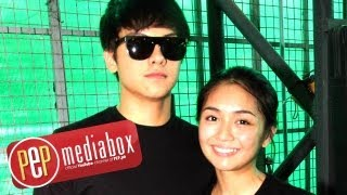 "Kathryn Bernardo and Daniel Padilla apologizes for ""Got to Believe"" technical mishap"