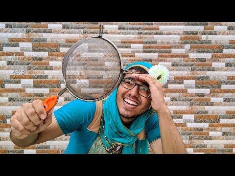 Teejri Jo Chand | Sindhi Comedy Video | Sindhi Funny Video | Doing Anything