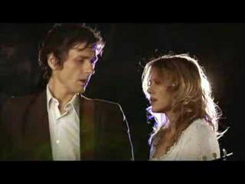 """""""Words You Used To Say"""" by Dean & Britta"""