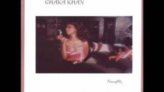 Chaka Khan - Papillon (Aka Hot Butterfly) video