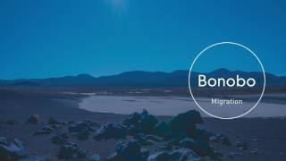 "Video thumbnail of ""Bonobo : Figures"""