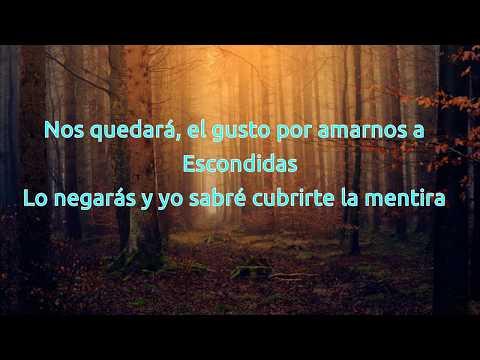 """Marc Anthony   Úsame - Letra/Lyrics Oficial - Álbum """"OPUS"""" 2019"""