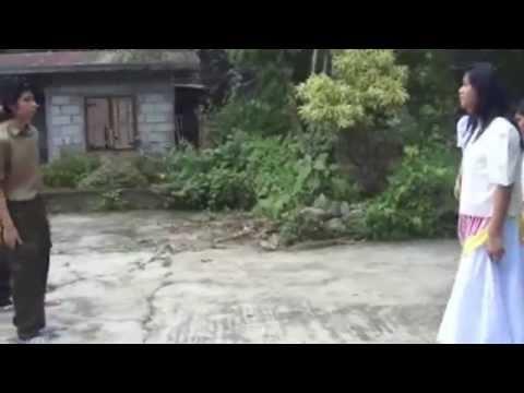 CMU CENBSEE2 Basi Revolt - игровое видео смотреть онлайн на