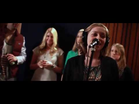 WEATHERSIDE WHISKEY BAND - LOST WITHOUT YOU (Live at Avast!)
