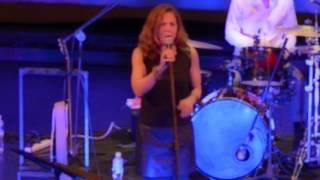 I Go Too (Mary McBride Band)