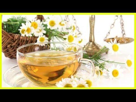 6 natürliche Produkte gegen Scheidentrockenheit