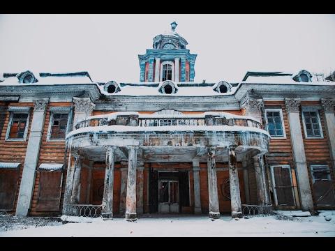 Храмы церкви древней руси