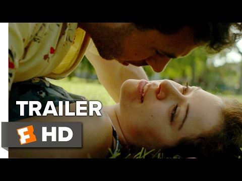 Movie Trailer: The Other Half (0)