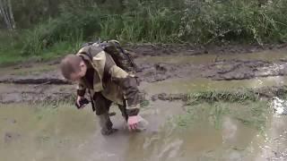 Рыбалка в нестерково на оредеж