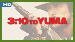Trailer of 3:10 to Yuma (2007)