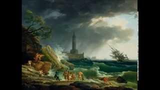 Haydn: symphony no. 39 (