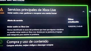 error 0x82d40004 xbox one - Free video search site