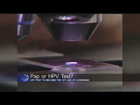 hpv kezelés malajzia csontvelő rákot okoz