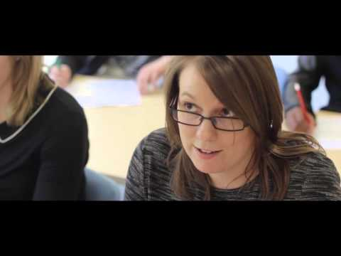 University of Liverpool Management School: supporting your studies