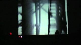 Video Září Zlín, II.část