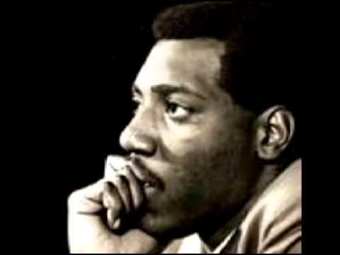 Otis Redding — Respect