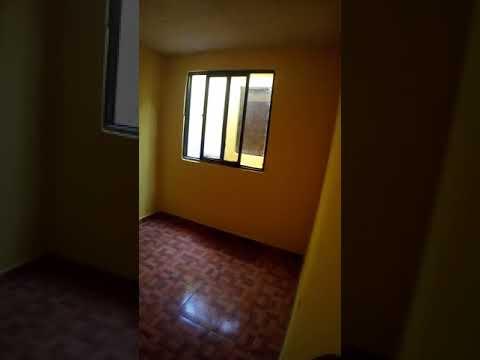 Casas, Venta, Prados del Norte - $450.000.000