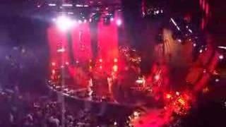 Feist - Sea Lion Woman (Juno Awards 2008) (LIVE)