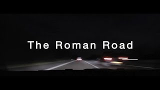 Roman Road to Salvation | How to be Saved