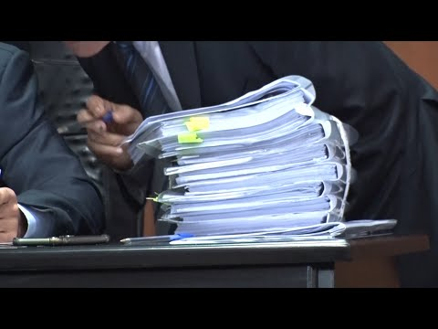 Parlamentares limpam a pauta de votações apreciando dezenas de vetos
