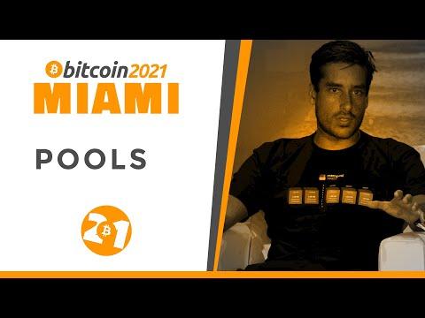 Interaktyvūs brokeriai cme bitcoin ateities sandoriai