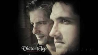 Quando é Amor - Victor & Leo
