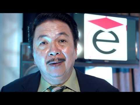 AJ Hoge   Testimonial Video 1 High Quality