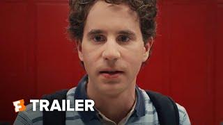 Movieclips Trailers Dear Evan Hansen Final Trailer (2021) anuncio