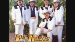 LOS RAZOS-EL MONO DE ALAMBRE