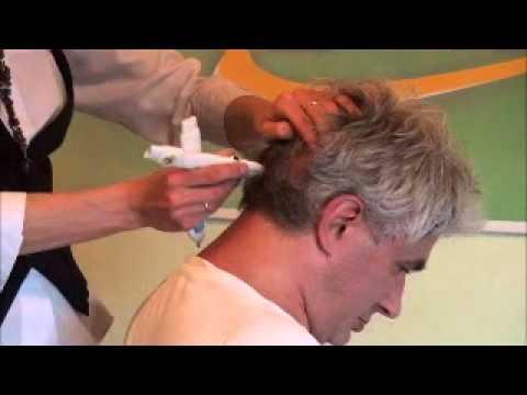 Body Shop opinii Olejek do włosów