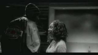 2pac - Unconditional Love (Official Video)(Uncensored)