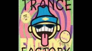 TRANCE FACTORY MIX   DJ DRESAN