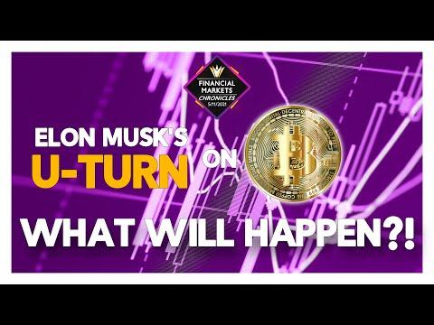 Lite bitcoin coinmarketcap