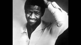 AL GREEN - SO YOUR LEAVING ME
