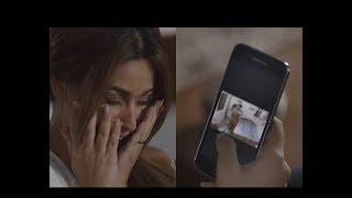 تحميل اغاني رد فعل ياسمين أول ما شافت فيديو لـ خيانة جوزها... لو انتي مكانها هيكون رد فعلك ايه ؟! #اختيار_اجباري MP3