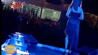 تحميل اغاني Aref Hasebak leih - Heba عارف حاسيبك ليه - هبه MP3