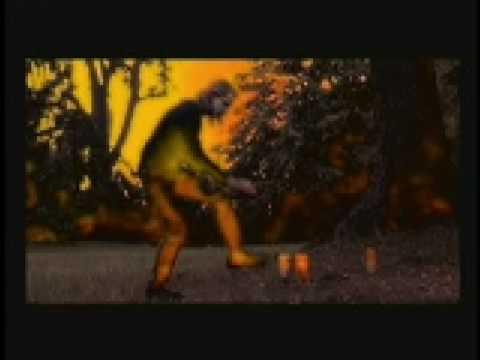 Enochian - Encounter