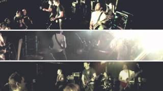 Our Own Everest - Everything I Ever Wanted - LIVE