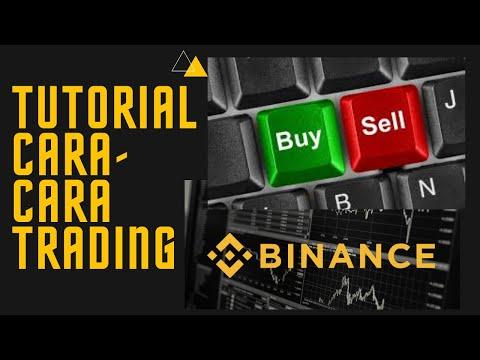 Ghidul de tranzacționare bitcoin