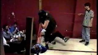 6. REF DAN MILLS VS ARIES.wmv