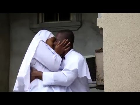 Latest Nollywood Movies || Trending Nigeria Films || The Dirty Secret