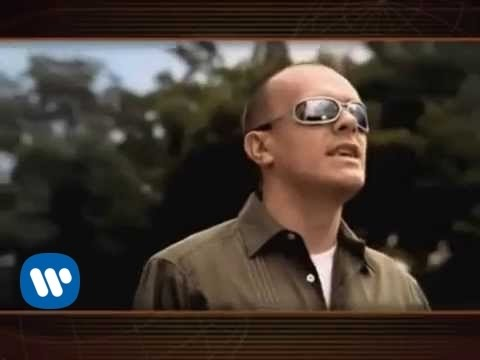 Max Pezzali / 883 - Grazie mille (Official Video)
