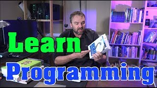 How to Learn Programming | Best Advice Tips & Secrets