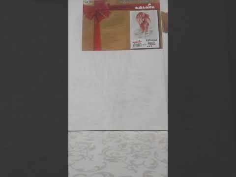 Картина по номерам Идейка Грациозный фламинго 2 40*50 см КНО4068